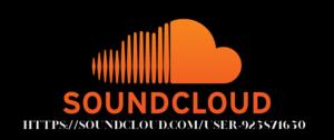 corkys soundcloud page